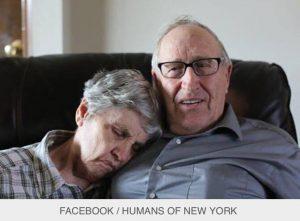Dating en mand fra new york