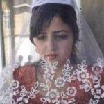 18-årige ung kvinde begik selvmord blot 40 dage efter sit bryllup – hun blev tvunget til ydmygende jomfru-test.