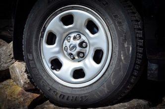 Mareridtet fortsætter: Kvinde kører galt efter forhjulet røg af – hjulboltene var blevet løsnet.