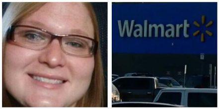 29-åriget kvinde død på toilettet i supermarked – blev først fundet 3 dage efter.