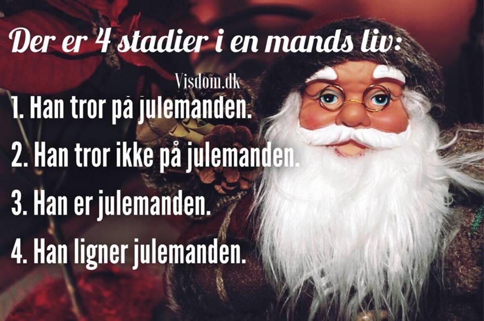 citater om julemanden Julemanden   Vi har danmarks bedste Humor ordsprog, Citater og Digte. citater om julemanden