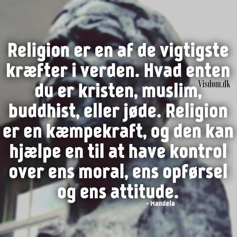 citater om religion Kræfter   Dagens Visdom omhandler religioner, ordsprog, citater og  citater om religion