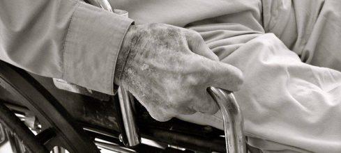 91-årig kvinde afgik ved døden – massivt svigt fra personalet