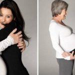 Datter var ved at opgive håbet om at blive gravid – men så kommer moderen med en vanvittig idé
