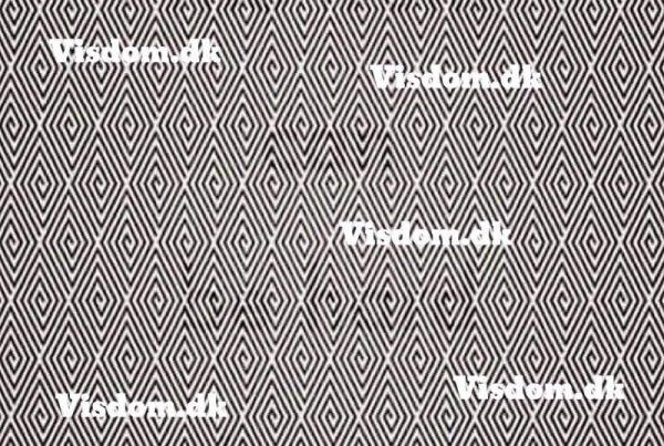 Kan du se hvad der står på dette billede? (engelsk) - DEL hvis du kan læse det!