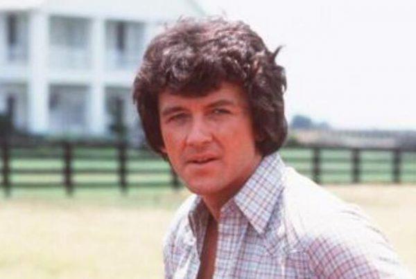 Sådan ser Dallas-stjernen ud i dag - Nu er han fyldt 69 år