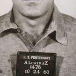 Fange fra Alcatraz flygtede – 50 år efter sin flugt skrev han et brev til FBI