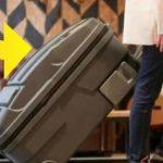 Kufferten alle småbørnsforældre drømmer om – derfor er den genial!