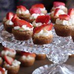 Genialt: kagedejen der kan bruges til flere forskellige slags kager – resultatet er som at komme i himlen