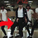 Michael Jacksons største hits bliver fortolket gennem utrolig dans – se videoen der allerede er set mere end 8 millioner gange!