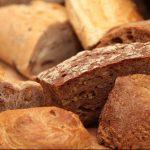 Fødevarestyrelsen advarer: Lagkagehuset trækker brød tilbage i 13 forskellige byer!