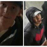 Fyns Politi efterlyser gerningsmænd til Vollsmose-hærværk: Hvem er disse unge mænd?