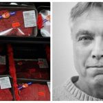 Alternativet vil hæve prisen på rødt kød – se den nye kilopris her