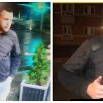 Hjælp politiet med denne eftersøgning: Nu deler politiet billeder af den forsvundne Steffen