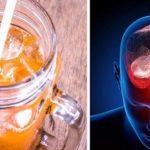 Fjern din hovedpine og migræne hurtigt med denne naturlige drik!