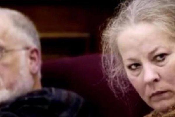 Ægtepar adopterede 11 børn - forfærdelig detalje blev opdaget da socialrådgiver besøgte dem
