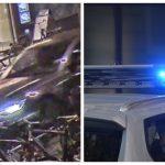Politiet efterlyser: Vidner til knivdrab nytårsnat