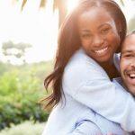 6 ting der forlænger en mands levetid.