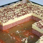 Denne dessert sender kageelskere i himlen!