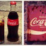 8 ting du garanteret ikke vidste om Coca Cola!