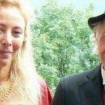 ALLE advarede den gamle milliardær mod at gifte sig med kvinden – da han går bort går hun i chok over hans sidste ønske!