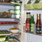 Fakta: Disse 12 fødevarer bør aldrig opbevares i køleskabet – Fejlen de fleste danskere ofte gør