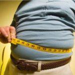 Forsker: Tab dig 10 kilo på 2 uger med effektiv og simpel diæt.