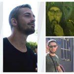 Fotos: Politiet beder danskerne om hjælp: Hvem er disse personer?