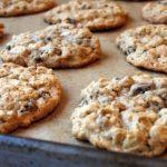 Kokkens hemmelige opskrift på nemme og sunde kager skal kun bruges 3 ingredienser!