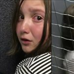 Mor henter 8-årige datter fra eftersidning, så afsløres skolens vanvittige straf