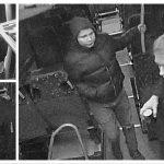 Politiet beder danskerne om hjælp: Hvem er disse to unge drenge?