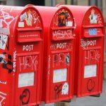 Postnord ændrer regler – nu kommer almindelige breve kun en gang om ugen
