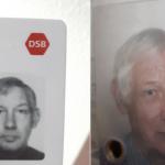 Politiet beder danskerne om hjælp: Har du set Max?