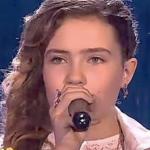 11-årige synger verdens måske sværeste sang – 2 ord senere blæser hun ALLE dommerne bagover!