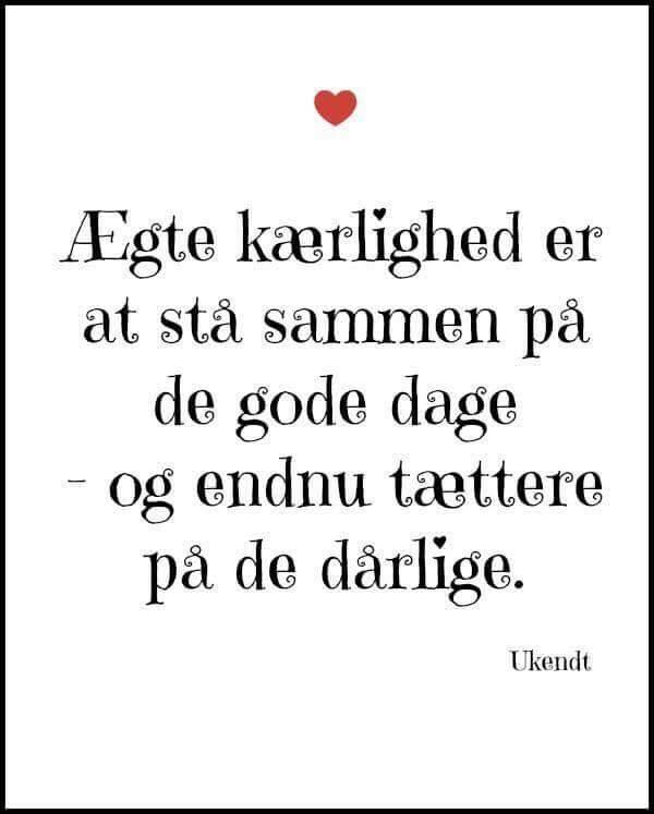 bedste citater om kærlighed kærlighed   Visdom.dk har danmarks bedste citater om kærlighed. bedste citater om kærlighed