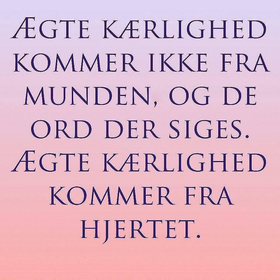 små kærligheds citater hjertet   Berømte citater   Top citater på dansk og engelsk. små kærligheds citater