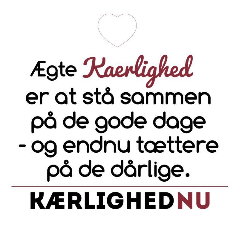 kærligheds citater og ordsprog kærlighed   Danske citater, danske ordsprog, Visdom.dk har det  kærligheds citater og ordsprog