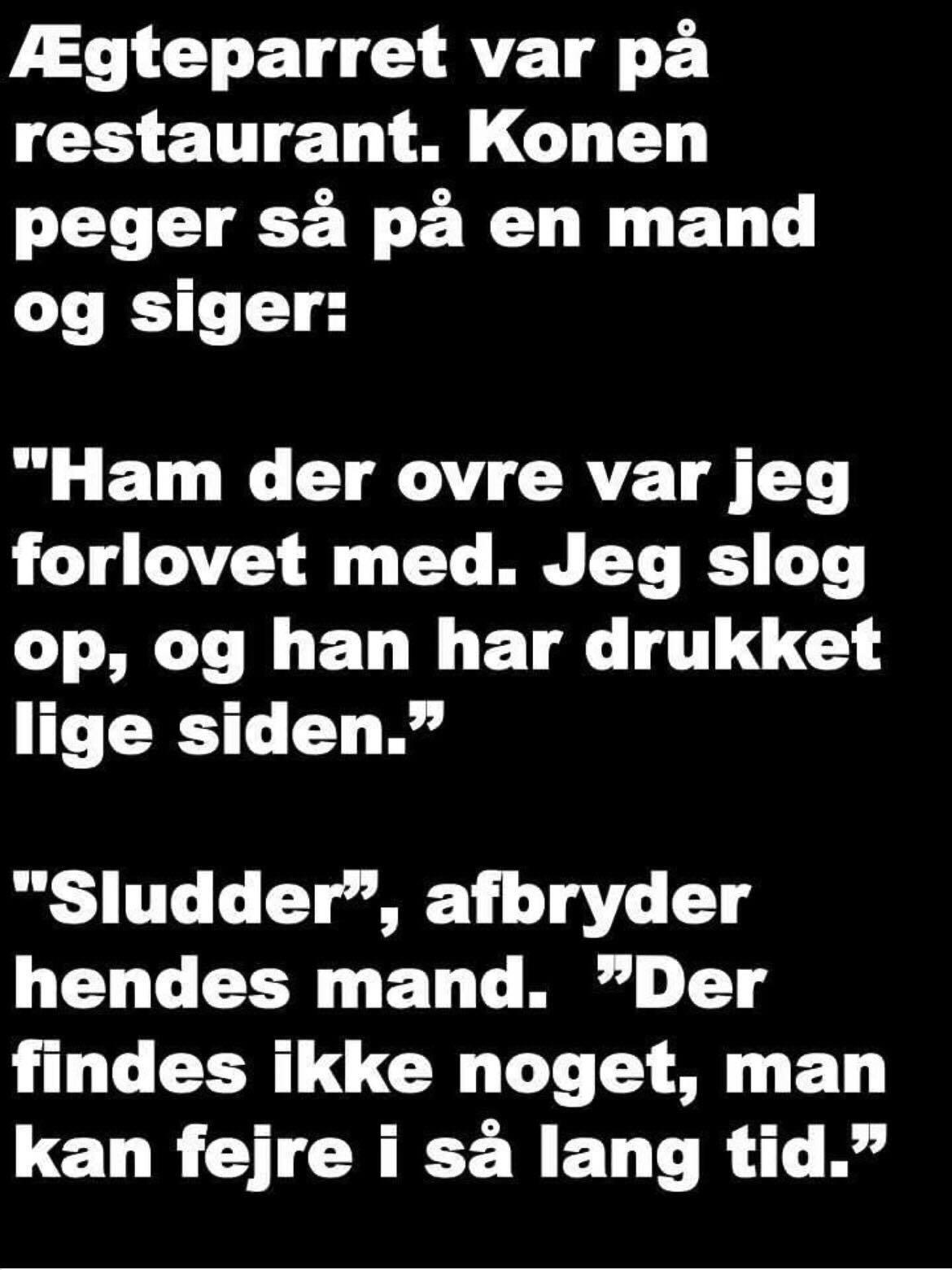 lange kærligheds citater ægteparret   Danske og engelsk citater og vittigheder finder du på  lange kærligheds citater