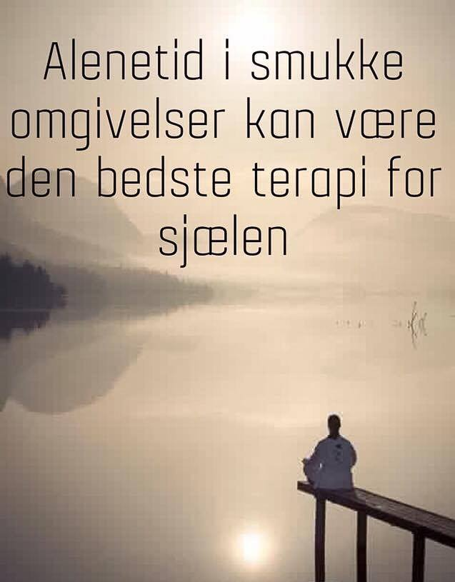 citat om ægteskab Danmark største pik