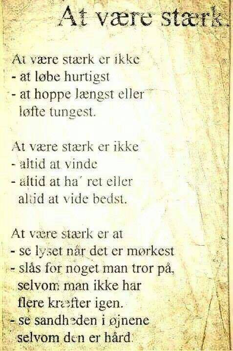 citater om visdom stærk   Nordens største citater, Danske citater Visdom.dk har det  citater om visdom