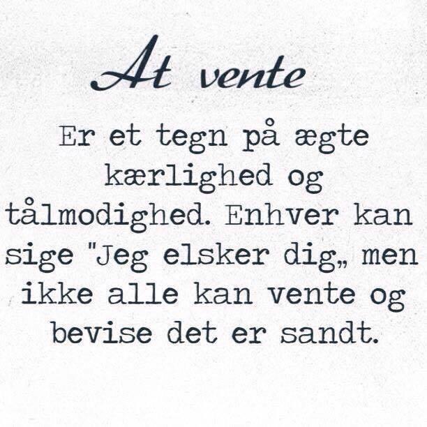 citater om tålmodighed tegn   Danmarks største og bedste citater. Visdom.dk har danmarks  citater om tålmodighed