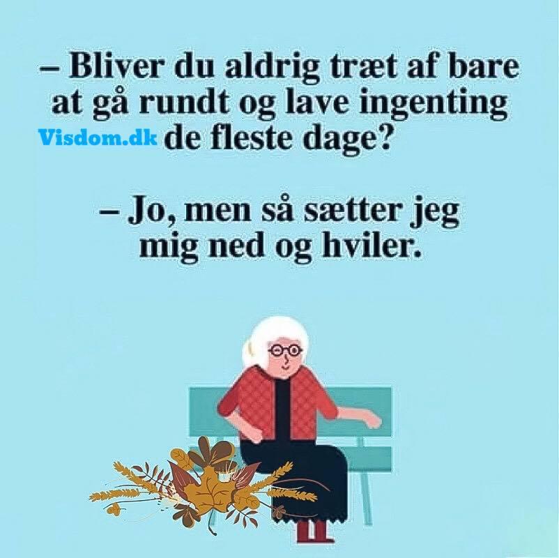 citater om pension hviler   Citater, søde budskaber, Visdom.dk har danmarks bedste  citater om pension