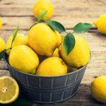Citroner i soveværelset – Se hvad der sker med kroppen!