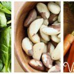 11 simple fødevarer, holder dig ung – så god effekt har de på din krop.