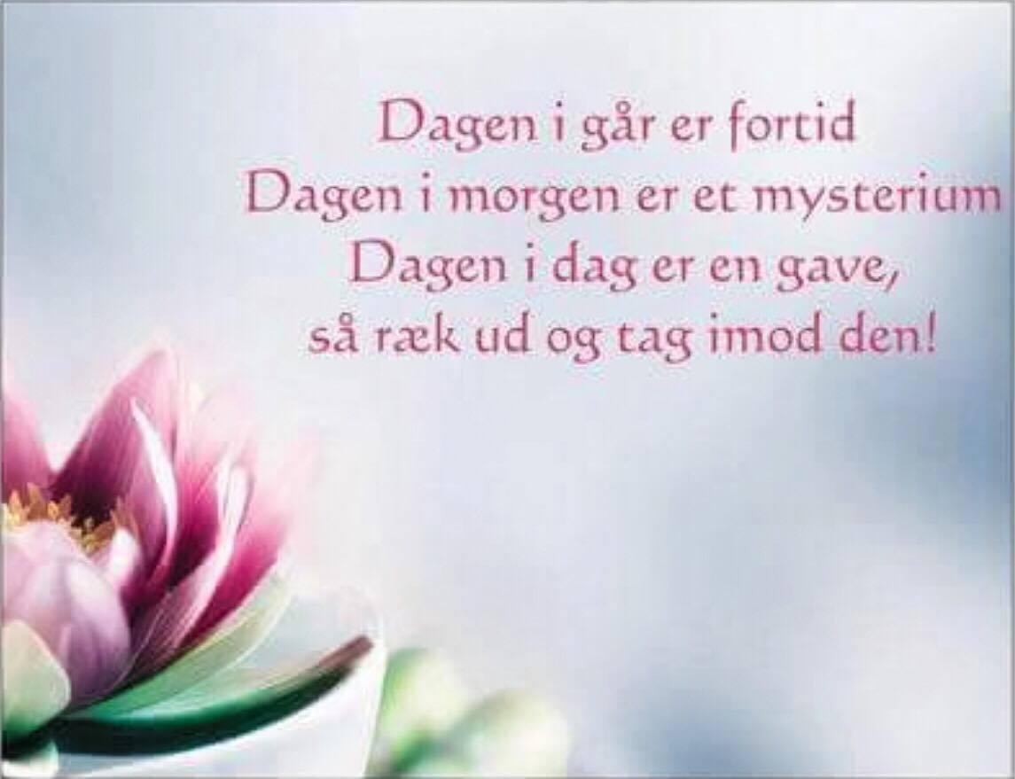 morgen citater dagen   TOP 10 citater på dansk og engelsk. Visdom.dk har samlet  morgen citater