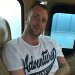 Politiet beder danskerne om hjælp: Har du set Steffen?