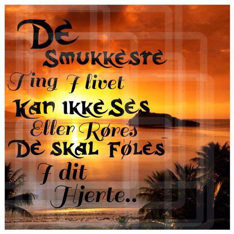 følg dit hjerte citater smukkeste   Danske citater Visdom.dk har samlet de største og  følg dit hjerte citater
