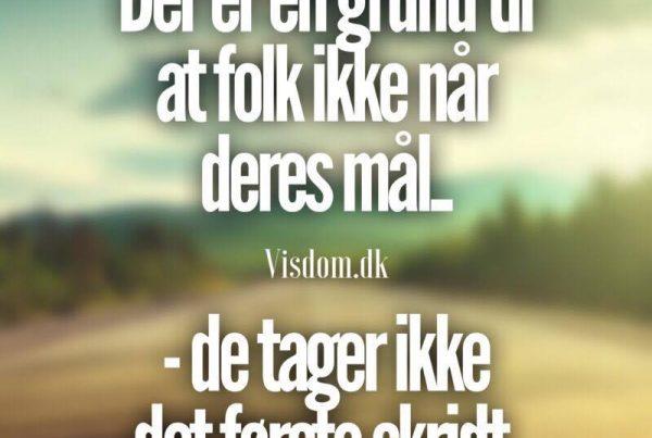 citater om visdom Forside   Visdom.dk citater om visdom