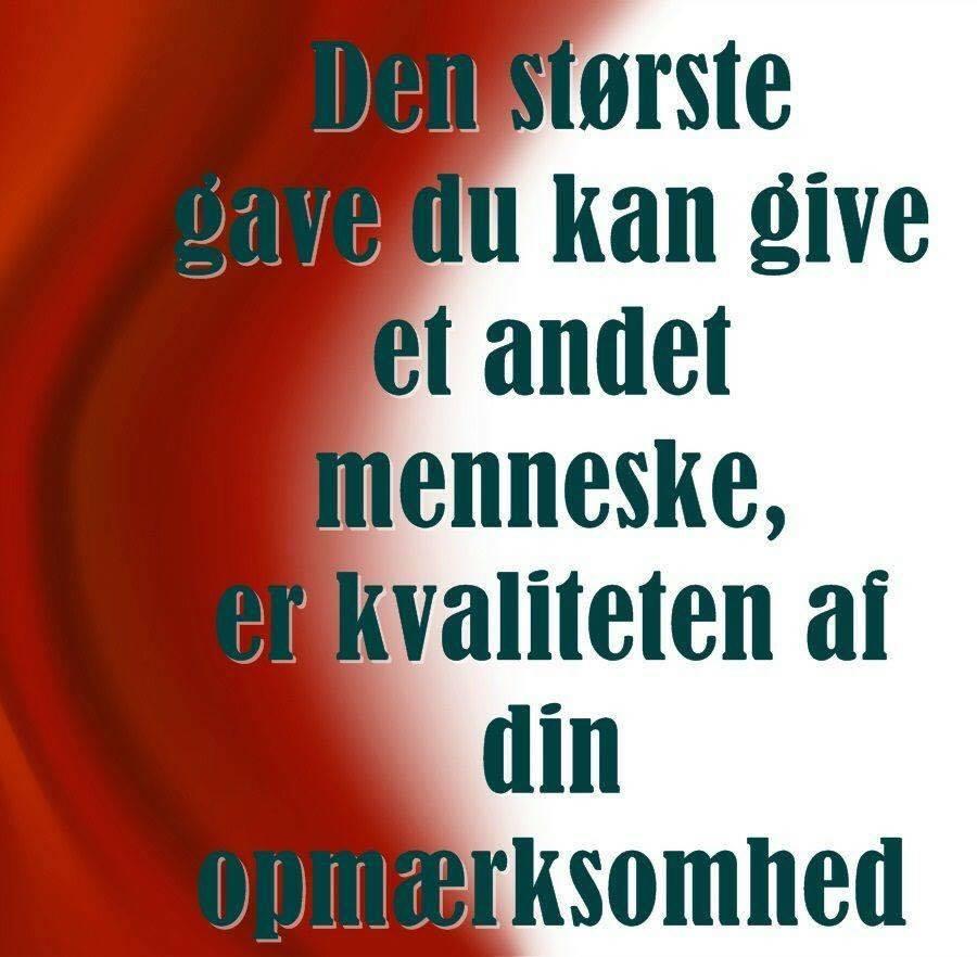 citater med mening gave   Nordens bedste citater, Ordsprog som giver dig mening  citater med mening