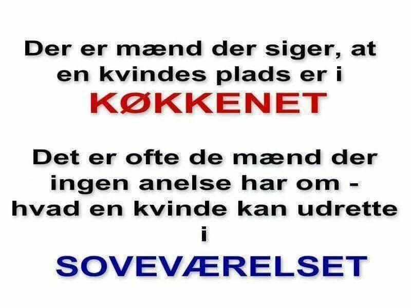 citat mænd køkke  Danmarks sjoveste humor side, Visdom.dk har samlet de  citat mænd